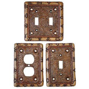 Other - Western Brands Switch Plates & Outlet Covers